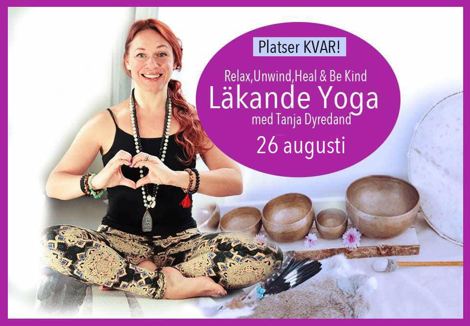 lakande-yoga-tanja-dyredand