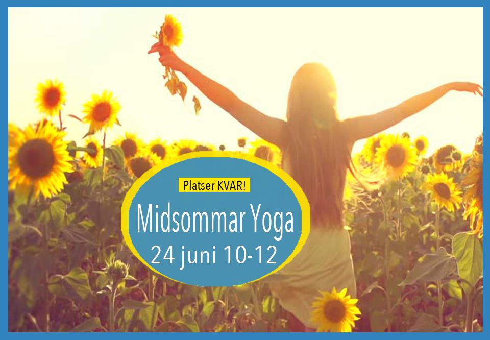 midsommar-yoga-tanja-dyredand-edsbro