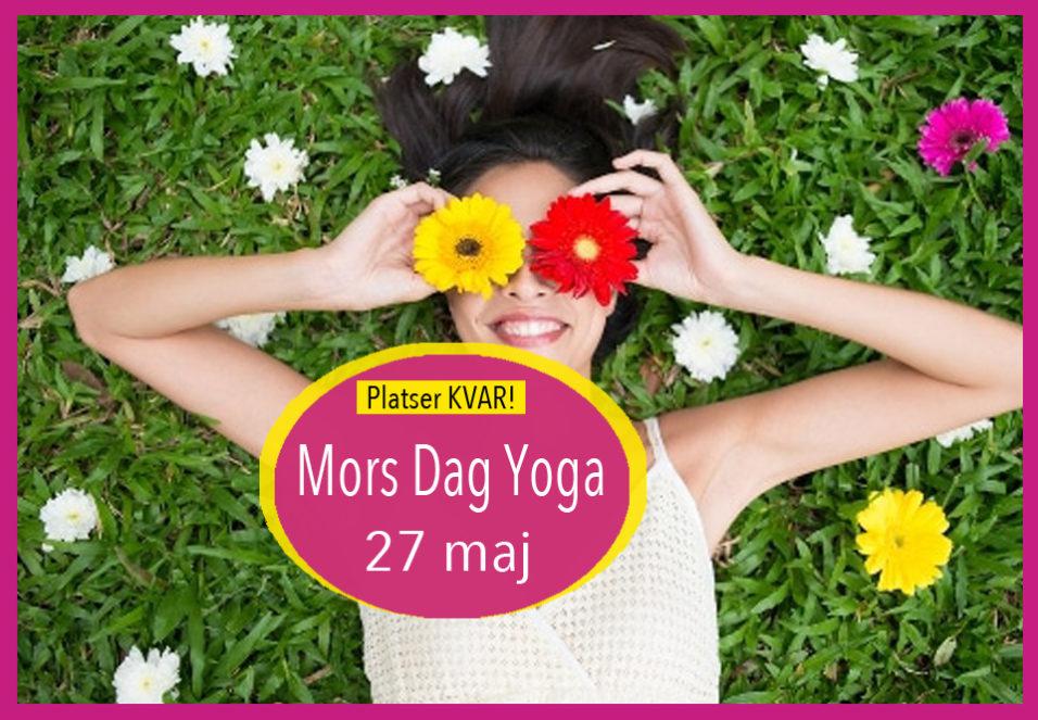 mors-dag-yoga-tanja-dyredand-27-maj