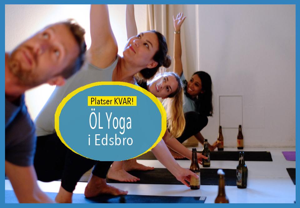 ol-yoga-vanliga-villan-edsbro