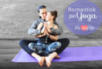 paryoga-tanja-dyredand-romantisk