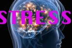 stress-minskar-kreativitet