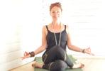 tanja-dyredand-ekologisk-skonhet-yoga-mindfulness