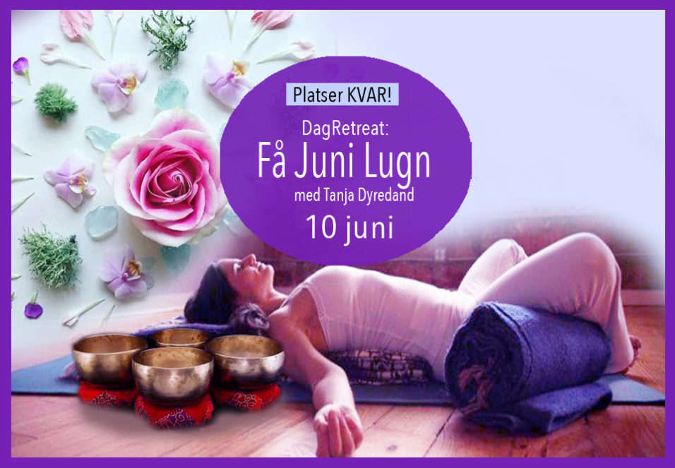 tanja-dyredand-juni-lugn-event-10-juni