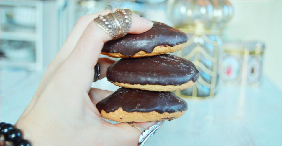 vegan-glutenfri-biskvi