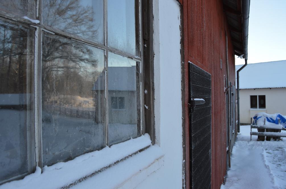 vinter-4-vanliga-villan