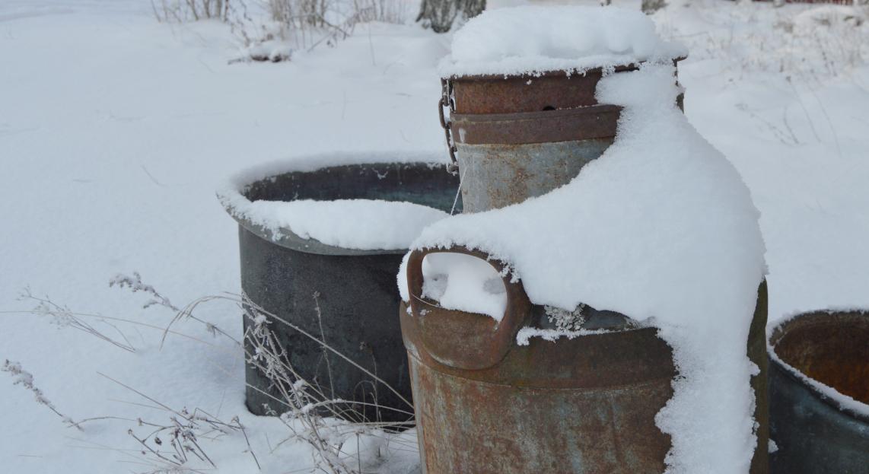 vinter-6-vanliga-villan