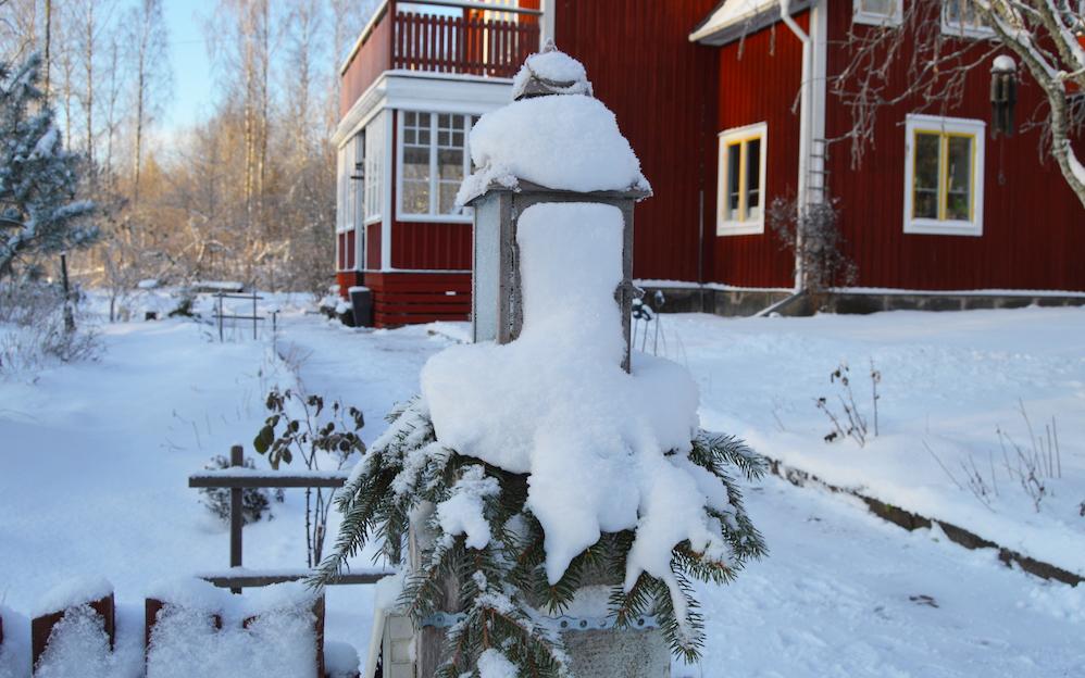 vinter-8-vanliga-villan