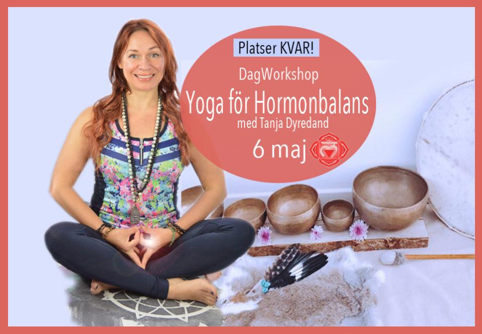 yoga-hormonbalans-6-maj-tanja-dyredand