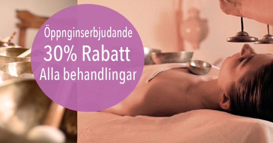 klangmassage-kroppsbalansering-tanja-dyredand-terapeut-956x502