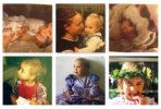 olivia-16-hair-baby