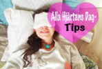 tanja-dyredand-alla-hjartans-dag-tips-youtube-vlogg