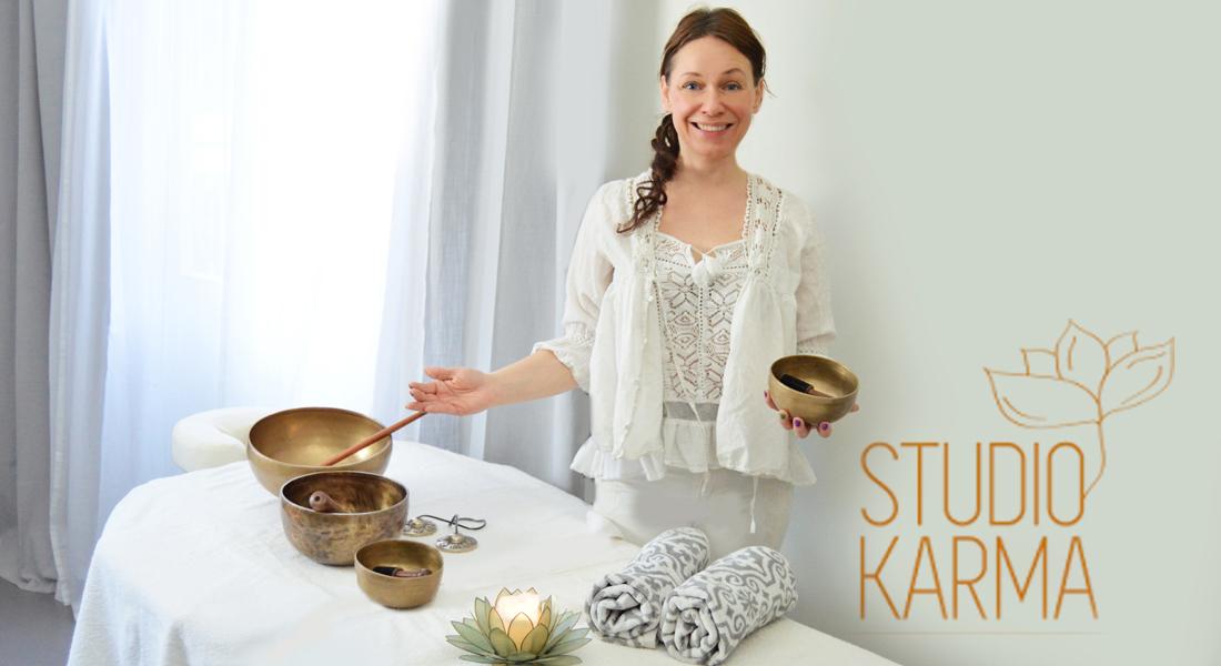 tanja-dyredand-studio-karma-samarbete