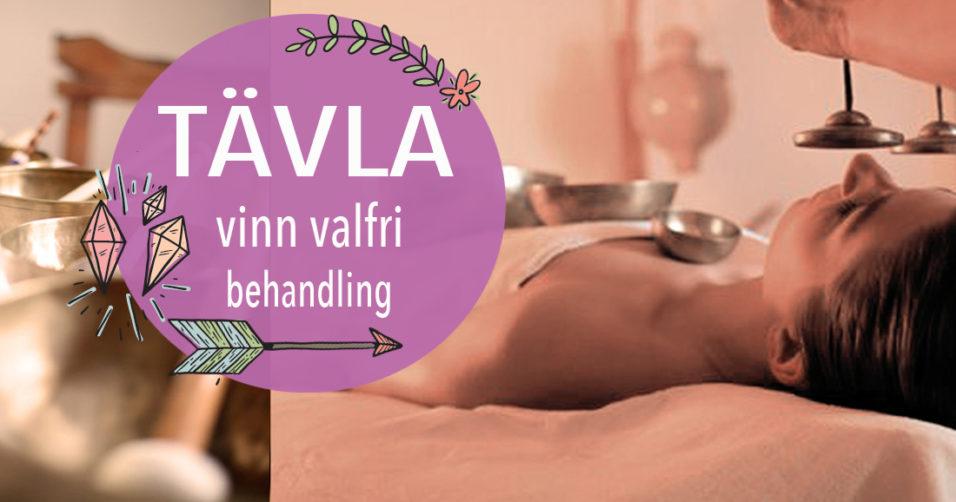tavla-vinn-behandling-studio-karma-tanja-dyredand