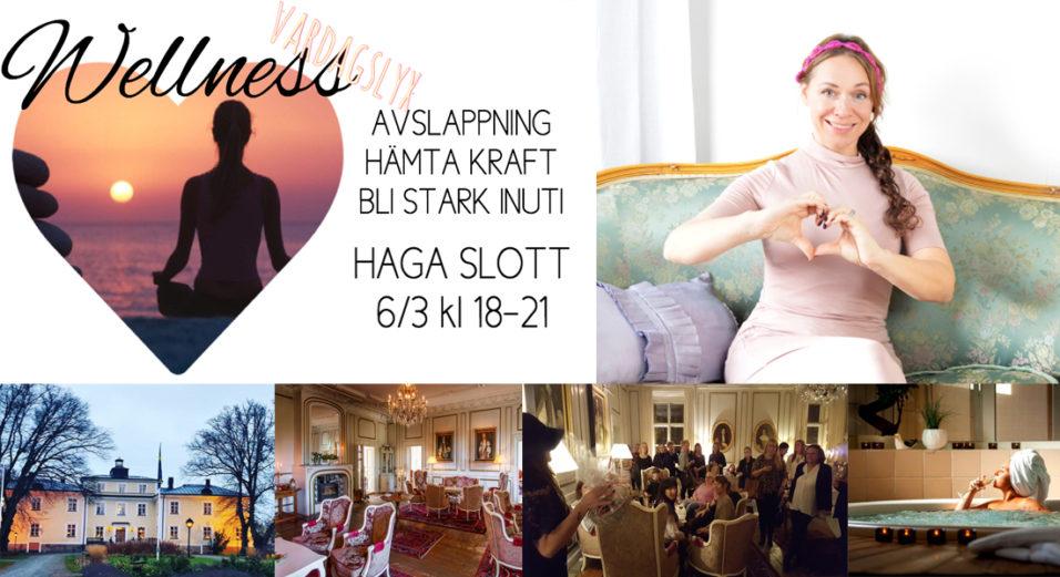 vardagslyx-wellness-haga-slott-tanja-dyredand-6-mars