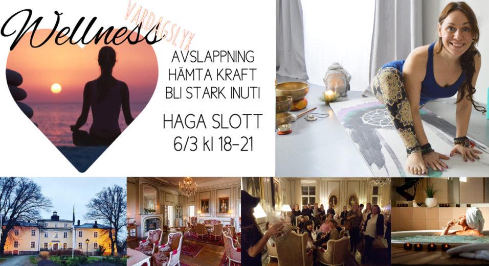 welness-tanja-dyredand-haga-slott
