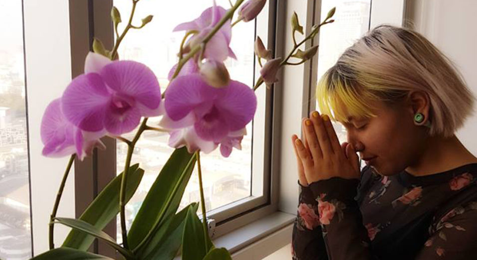 tanja-dyredand-bangkok-mindfulness-yoga