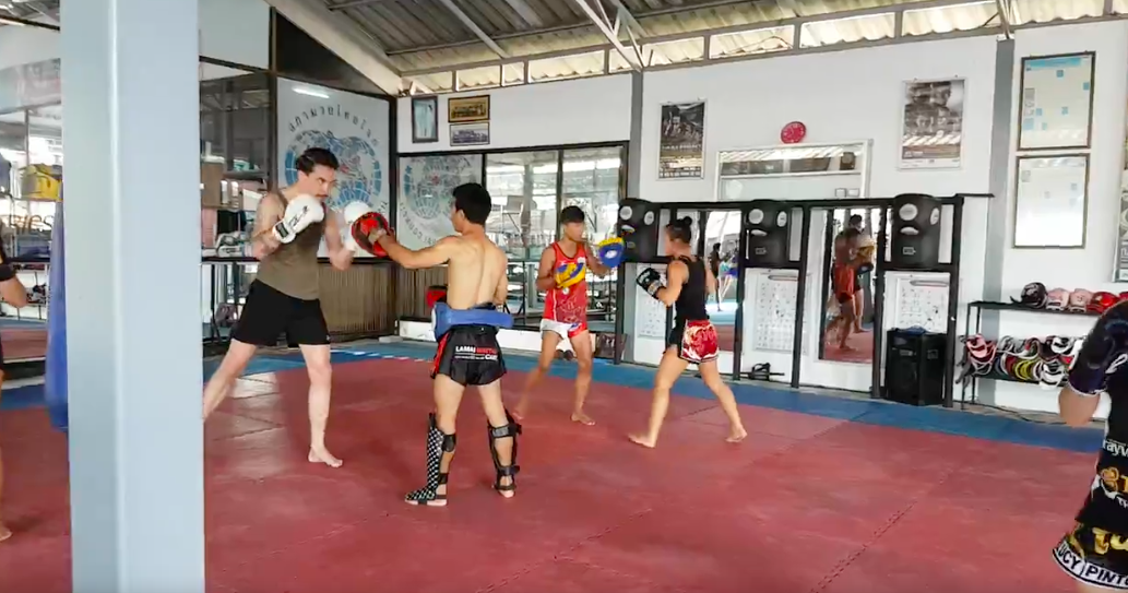 thaiboxing-lamai