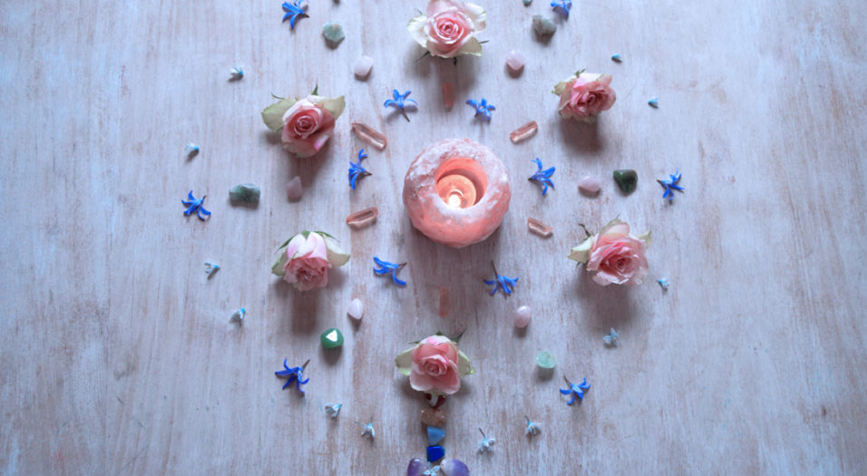 kristall-mandala-tanja-dyredand-magisk-yoga