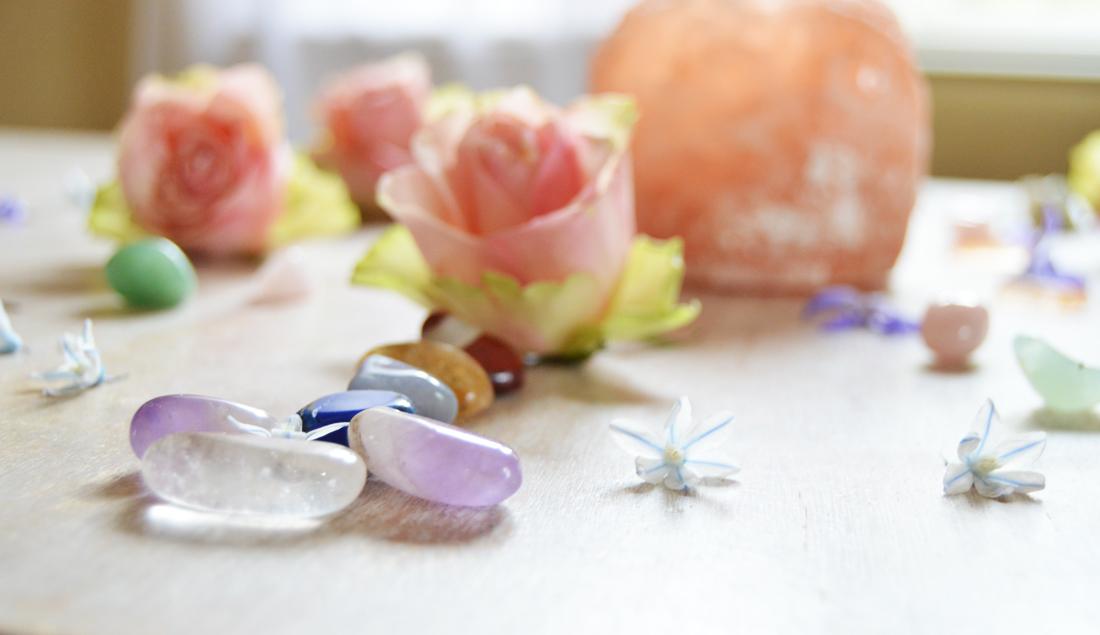 kristaller-mandala-tanja