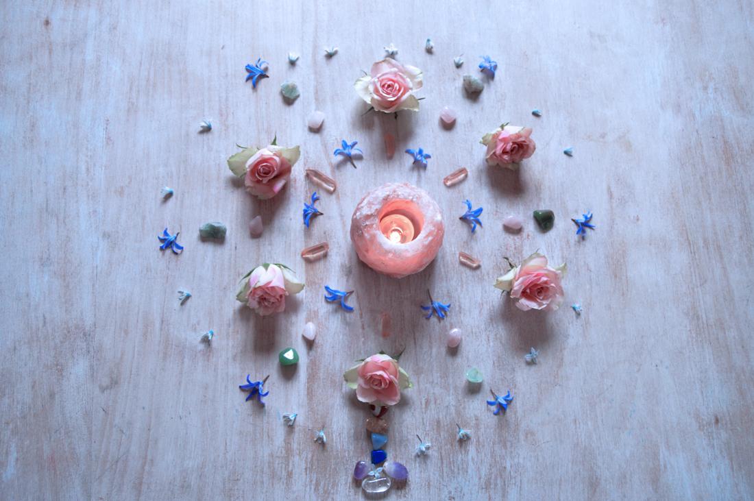 magisk-kristall-mandala-tanja-dyredand