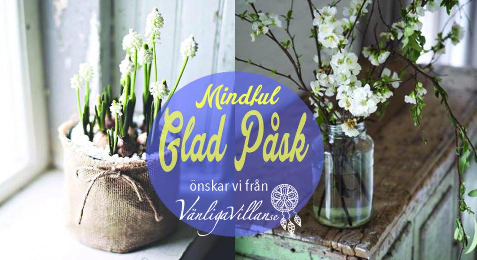 mindful-glad-pask-tanja-dyredand-vanligavillan