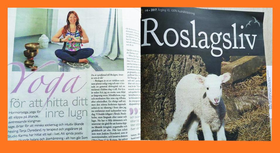 tanja-dyredand-roslagsliv-studio-karma