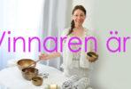vinnare-tanja-dyredand-behandling-studio-karma