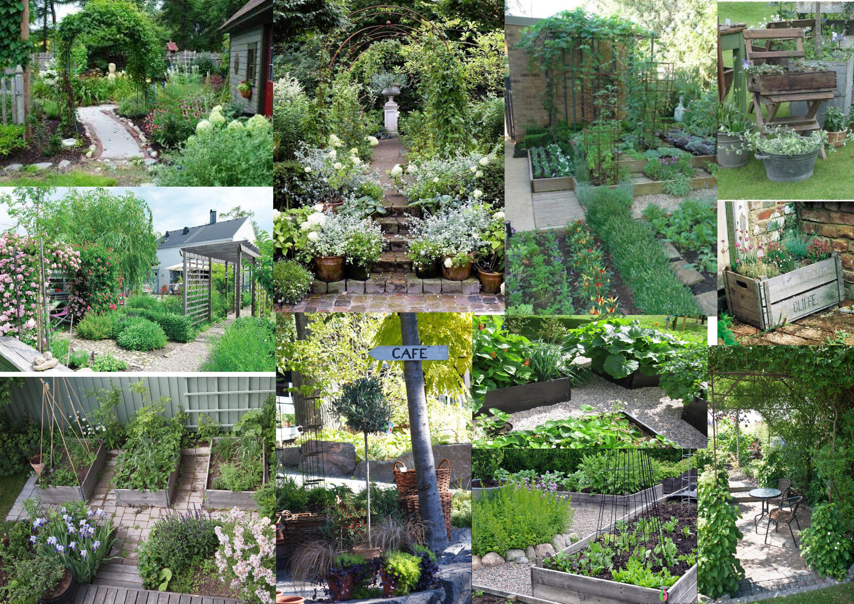 herbs-garden-vanliga-villan