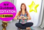 ny-guidad-meditation-tanja-dyredand-stress-mindfulness