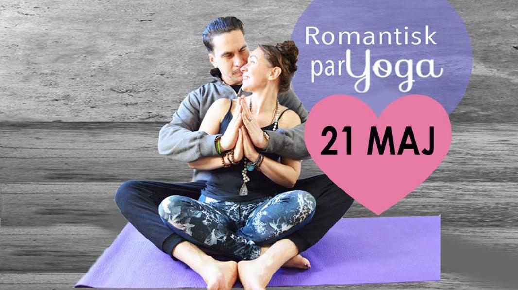 romantisk-paryoga-tanja-dyredand