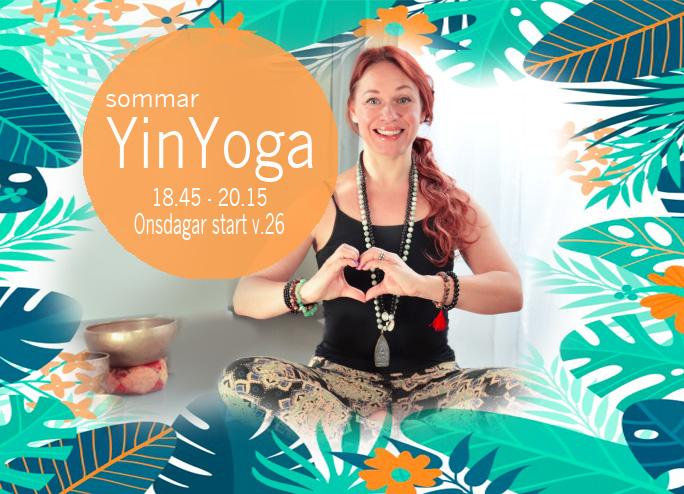 sommar-yin-yoga-tanja-dyredand-studio-karma