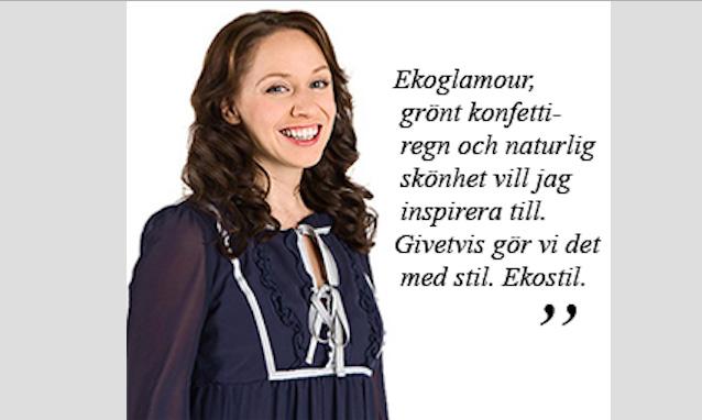 tanja-dyredand-eko
