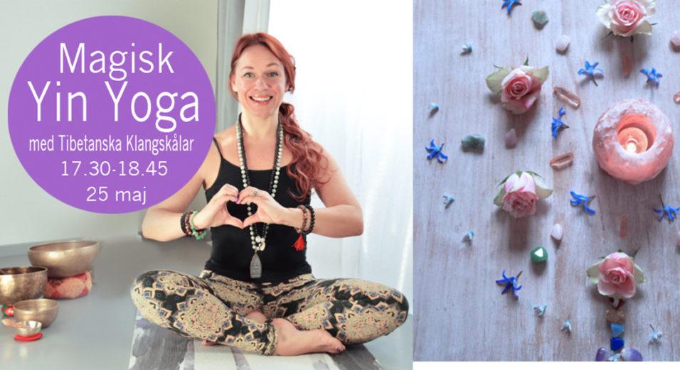 tanja-dyredand-magisk-yin-yoga-studio-karma-kristi-flygare
