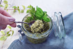 tanja-dyredand-pesto-raw-vegan-bjorklov-kirskal