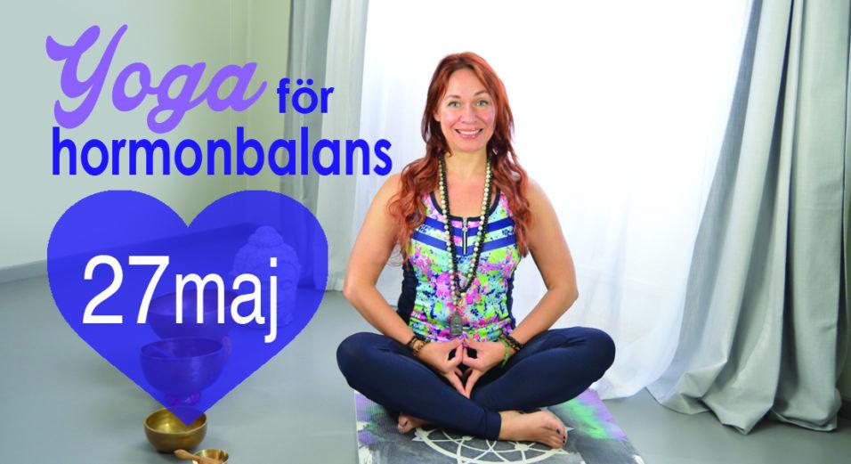 yoga-hormonbalans-morsdag-tips