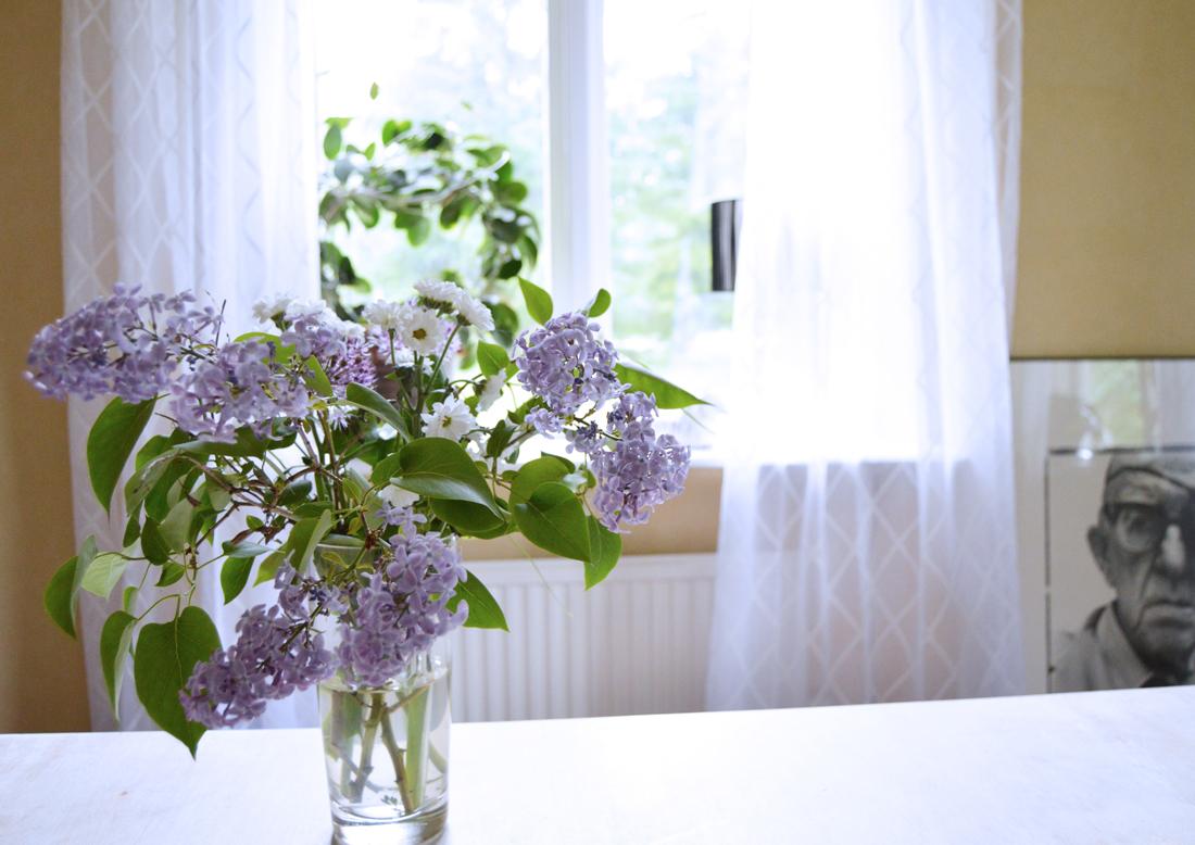 flowers-blommor-vanliga-villan