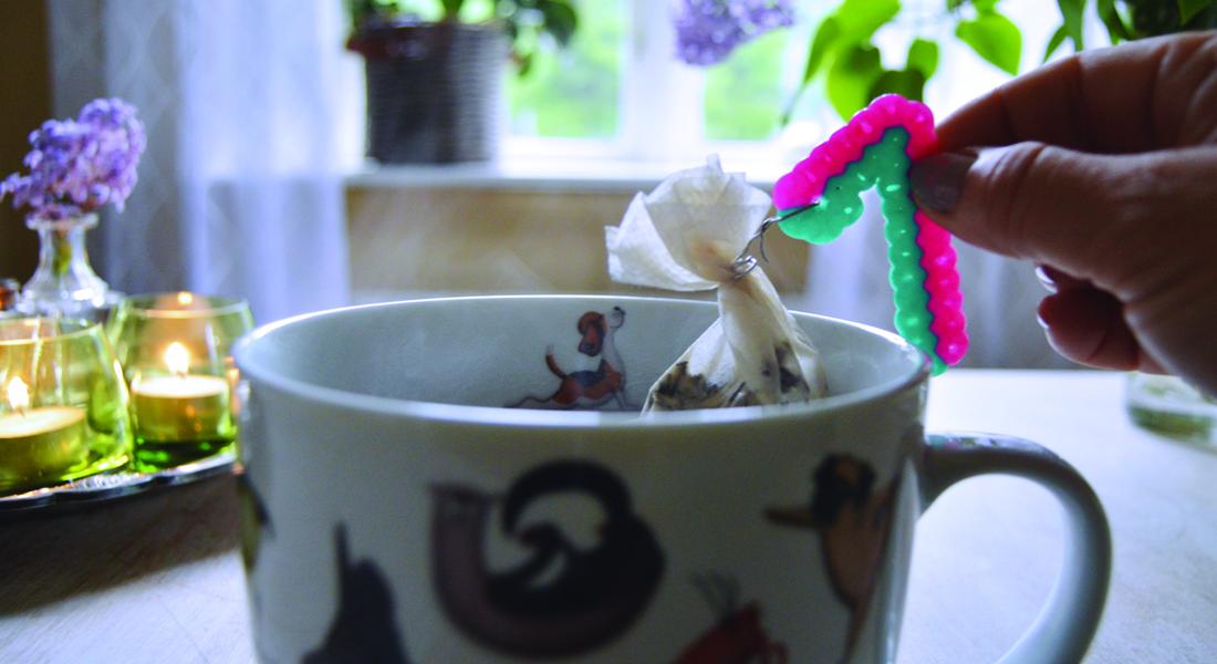 green-tea-tanja-dyredand-stresshantering