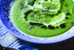 nasselsoppa-raw-vegan-tanja-dyredand