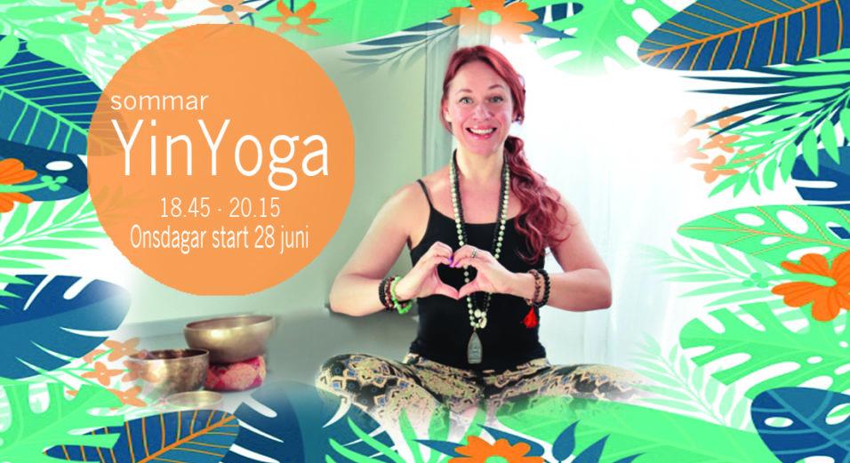 sommar-yoga-tanja-dyredand-studio-karma-yinm