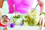 tanja-dyredand-sill-aubergine-vegan-glad-midsommar
