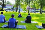 tanja-dyredand-yoga-mindfulness-stresshantering