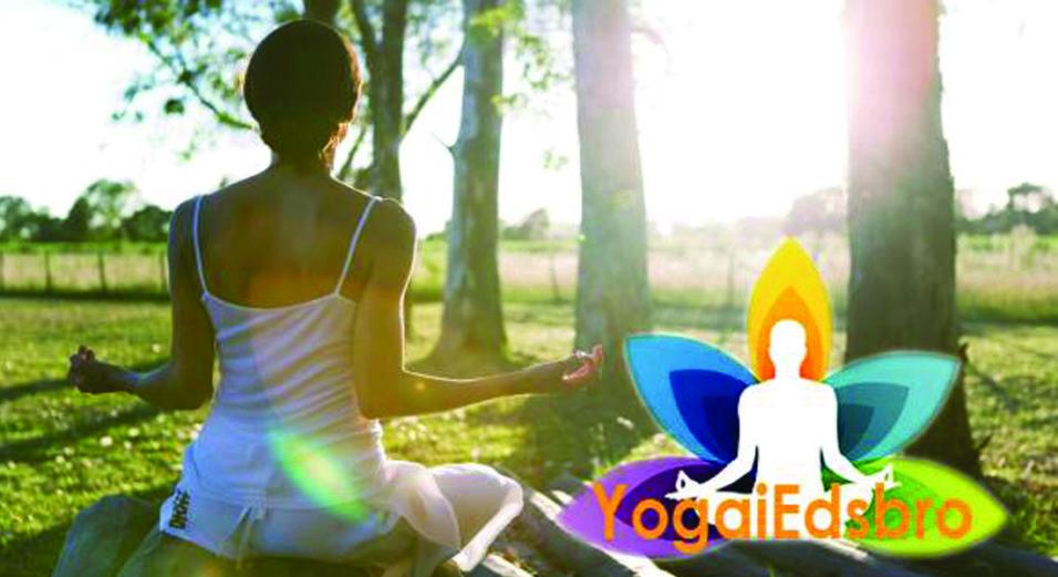 yoga-i-edsbro-tanja-dyredand-juni-2017