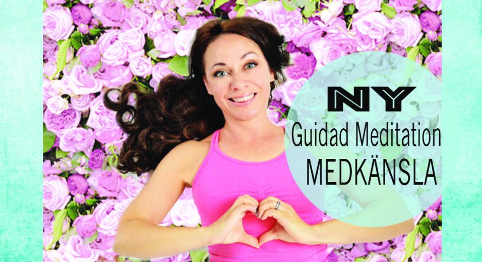ny-guidad-meditation-tanja-dyredand-medkansla-omtanke