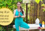 yoga-i-edsbro-tanja-dyredand