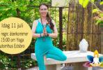 yoga-i-edsbro-utomhus