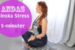 andas-tanja-dyredand-ovning-mindfulness