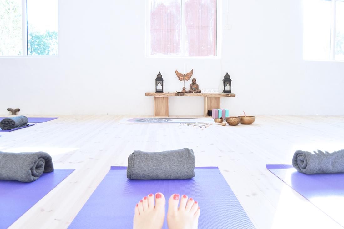 edsbro-yoga-studio-tanja