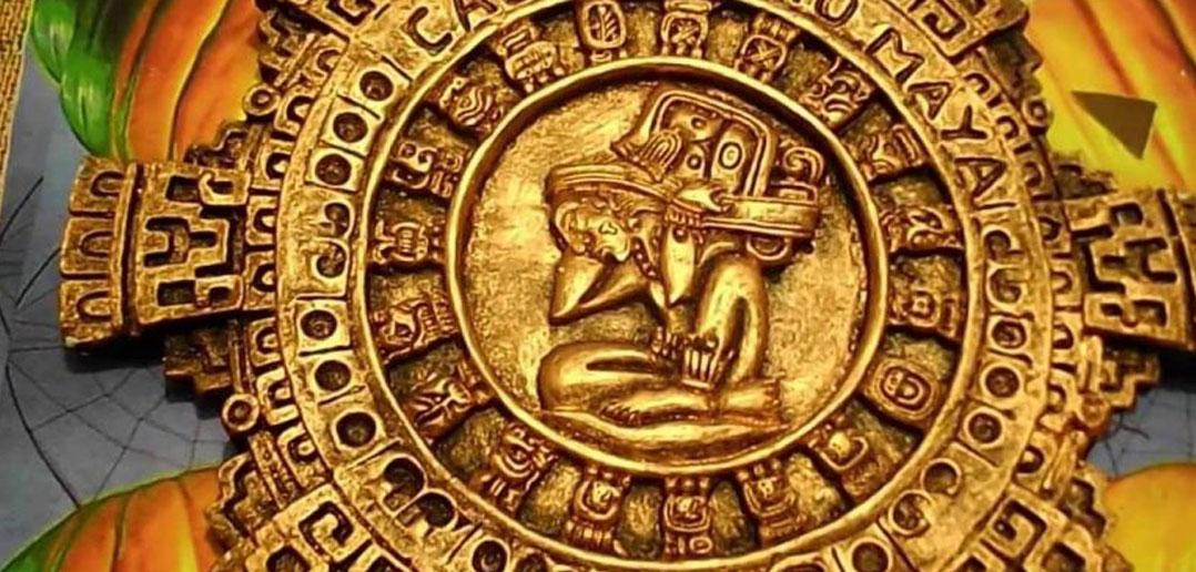mayakalendern-lejonporten-2017