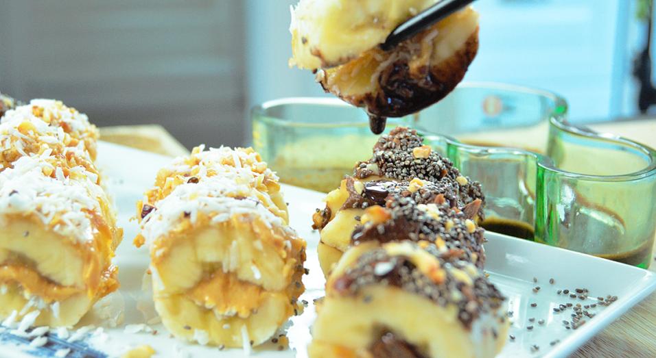 mindfullytanja-bananasushi-recipe-raw-vegan-paleo